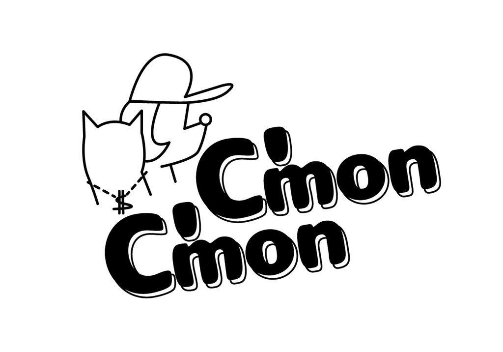 C'mon C'mon